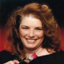 Karen R. Urquhart