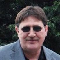Joe C. Greco