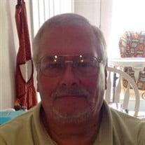 Joseph B. Cravens Sr.
