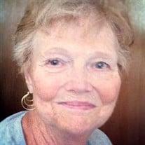 Nancy K. Edwards
