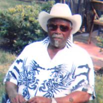 Mr. J.C. Felder