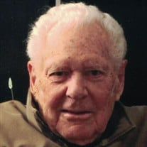Henry S. Bausum