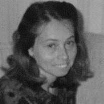 Marion Joyce Eimer