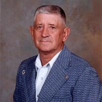 Karl Winfield Framer Sr.