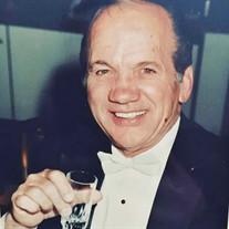 Ronald Max Sterbenk