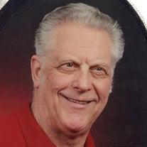 Lloyd Everett Kriegel