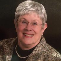 Virginia Ann Sturgill