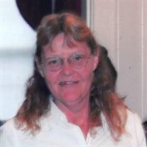 Anne  M Knight