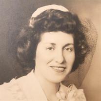 Eleanor E. Lombardo