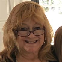 Susan P. Ottogalli