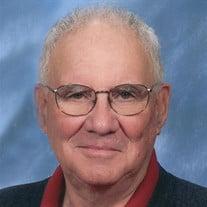 Mr. Francis E. Bejot