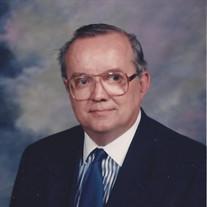 Gary Francis Beiser