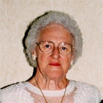 Nioma June McMurtrey