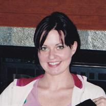 Susan Leigh Geyer