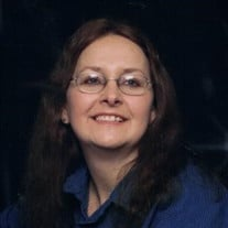Paula D. Behrens