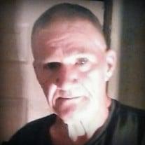 Jimmy L. Dunaway Sr., 67, Whiteville, TN