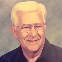 Jesse  F.  Wheatley Jr.