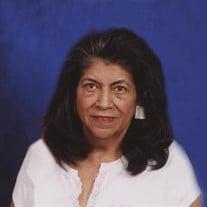 Rita Louise Gallina