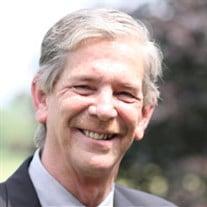 Thaddeus R. Boynton