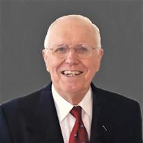 Foster E.  Murphy