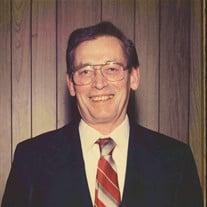 Phillip Arthur Hilden