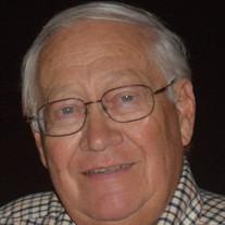 Richard Schumacher