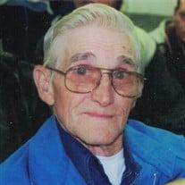 Lester Dale Fee