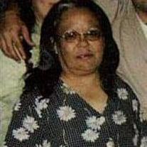 Clara Saiz