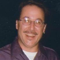 Lawrence  Fazio