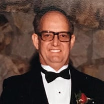 William W Wood