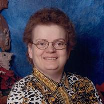Betty Lyons