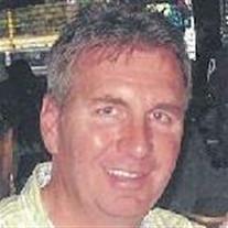 James J. Cahill