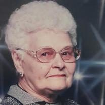 Beatrice A. Brozovich