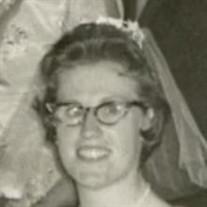Rita A. Corbett
