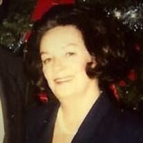 Carolyn M. Seaberg