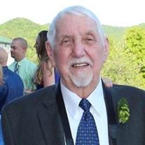 Carl Miles Carlson