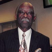 Joseph Anthony Coleman