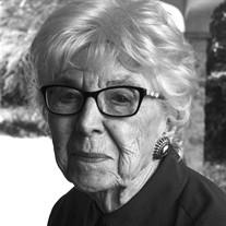 Natalie N.  Arvin