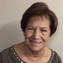 Juanitha Carolyn Bowman