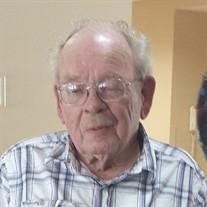 Carl L. Minnick
