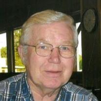 Mr.  Gerald Hall