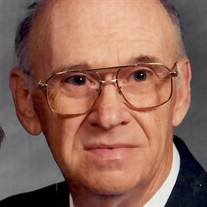 John Preston  Lowery