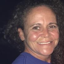 Pamela Kay Hulsey