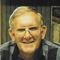 Neal Wayne Oates