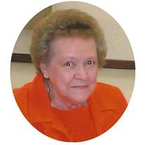 Helen Allen Jones