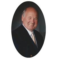 Jesse P. Hart