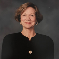 Mary  Ellen  Ball
