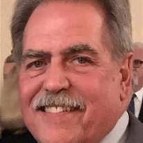 Paul J. Fusco