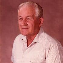 Don Ragan