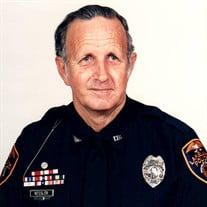 Neil Bruce Kessler